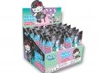 Hello Kitty Módní přehlídka přívěsky - Gacha sáček